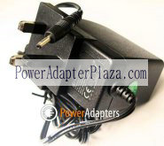 12 Volts Car Charger adapter for Acer Iconia W501 Tab Tablet
