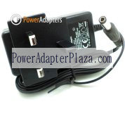 24V Mains 2a AC-DC Power Supply Adapter for Dymo TESA2-2401000 P/N:924883 24V 1.0A
