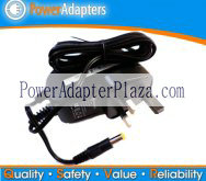Netgear VMDG280 Router Compatible Replacement 12V ac/dc Power Supply Adapter