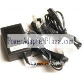 HP PhotoSmart C4205 Genuine HP Power Supply adapter 16v 375ma / 32v 500ma lead