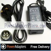 12V Bush E01LED24USBFHD LCD TV replacement power Supply Adapter