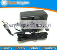 BCA-144 for 14.4v screwdriver charger 18 Volts Mains 1.5a AC-DC Power Supply Adapter