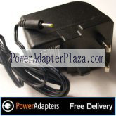 10 Inch Tablet ATP7526 Tom-Tec replacement 9V Mains Power Adaptor Charger