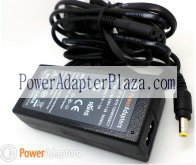 12v JVC LT-22DD1BN TV mains DC power supply adapter