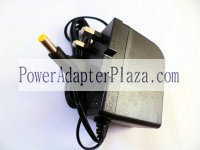 12v Mains 2a AC-DC replacement power adapter for Kawai GB-2 Guitar trainer