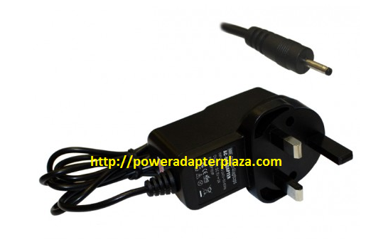 New Onda Vi20 Compatible Tablet 5V 2A Power AC Adapter Charger With Built In UK Plug