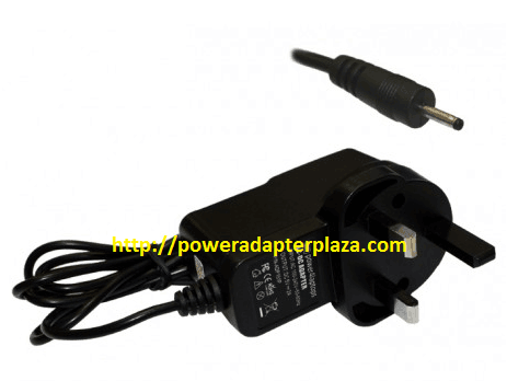 New Onda Vi30 Compatible Tablet 5V 2A Power AC Adapter Charger With Built In UK Plug