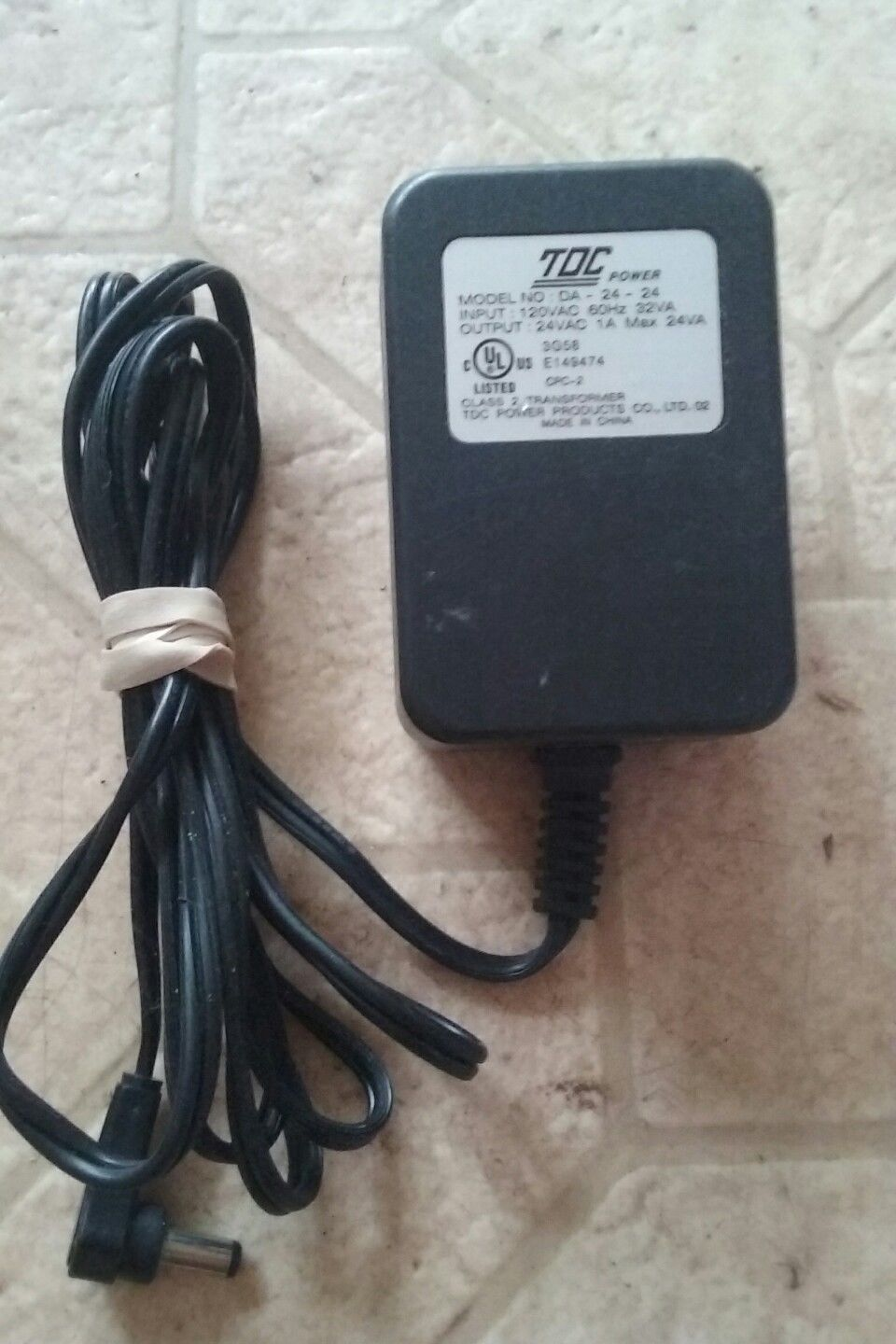 Special Ac Adapters Laptop Battery Supply Notebook