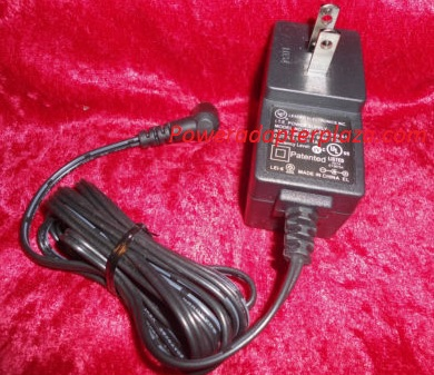 NEW 12V 1A Leader Electronics MT12-Y120100-A1 AC Adapter ITE Power Supply