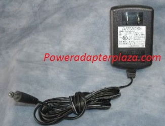 NEW 6V 2A Hon Kwang HK-A112-A01 AC Power Supply Adapter
