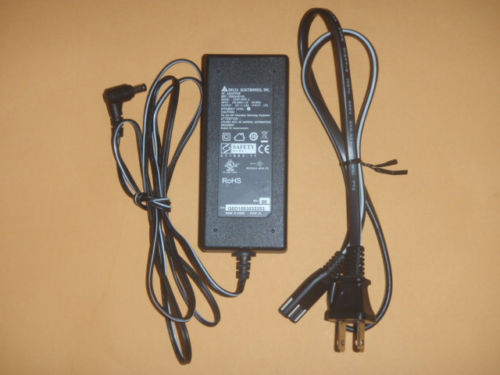 Brand New 12V DC 2.5A DELTA EADP-30FB A POWER SUPPLY AC ADAPTER