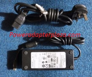 NEW 24V 2.15A Star Micronics PS60A-24B DA-52B24 AC Power Adapter