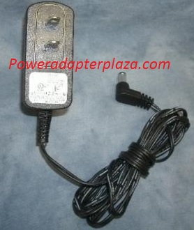 NEW 6V 0.8A Hon Kwang HK-F102-A06 Ite Power Supply AC Adapter