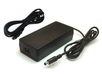 12V AC adapter replace Verifone AU1121206U CPS11212D-1B-R power supply