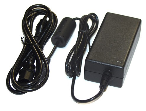 Ihome U150120DA3 15V AC / DC power adapter (equiv)