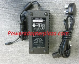 NEW 24V 2.2A Philips PSA242 AT540-109 Switching AC Power Adapter