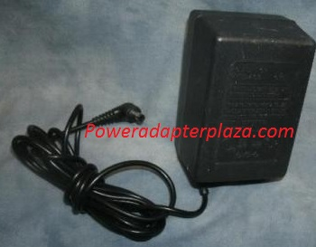 NEW 4.5V 600mA Matsushita RFEA403 Power Supply AC Adaptor