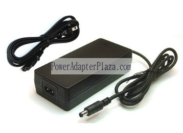 12V power adapter for Kodak S510 Digital picture frame