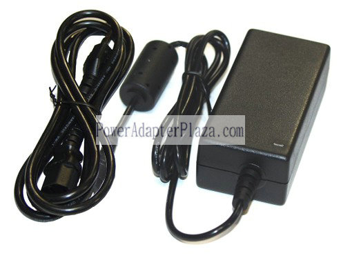 AC/DC Adapter For NordicTrack 831.307060 831.307061 831.307062 Audio RIDER U 300